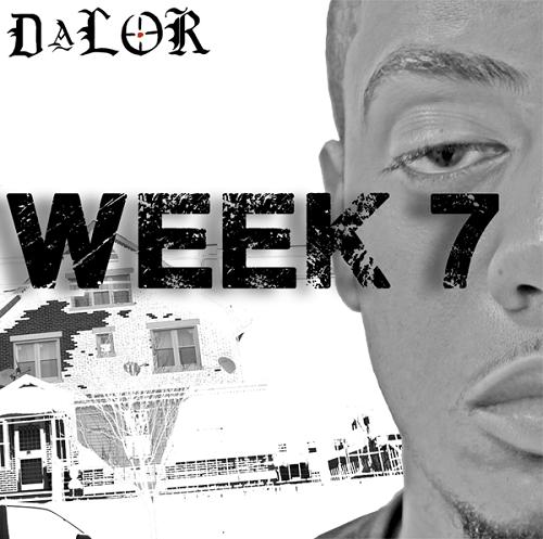 1328311349_weekweek