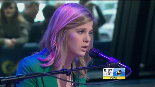 Austinnative_Molly_Kate_Kestner_Sings_Viral_quotHis_Daughterquot_on_GMA-syndImport-013614