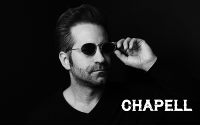 chapell-cover