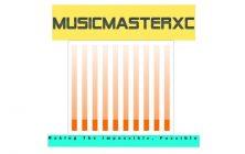 MusicMasterXC Art