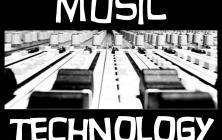 MUSIC-TECHNOLOGY-BUTTON