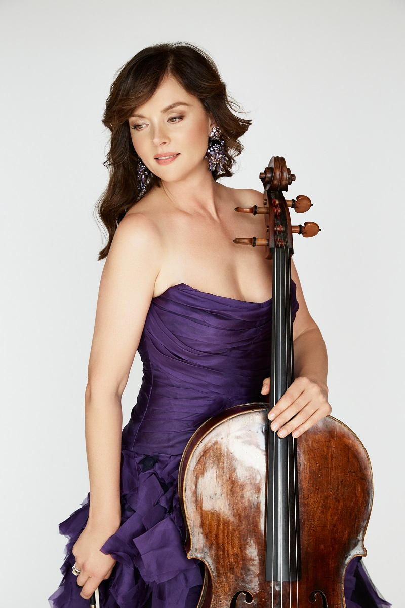 Nina_Kotova_Russian_CD_Purple_Dress