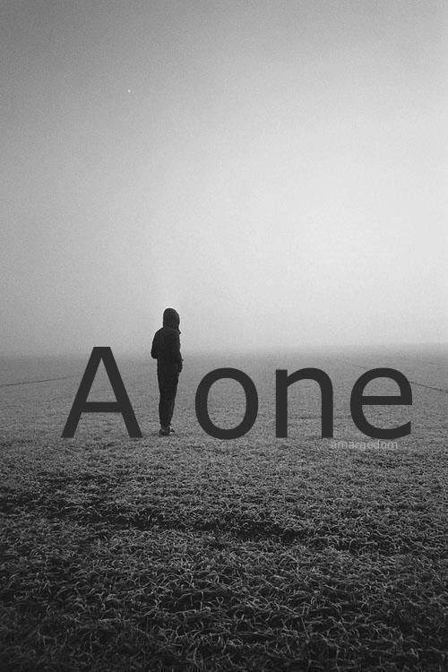 Скачать Игру Alone - фото 6