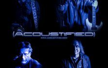 ACOUSTIFIED2016