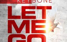 KEYBONE-LET-ME-GO