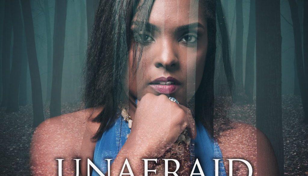 Unafraid-Cover