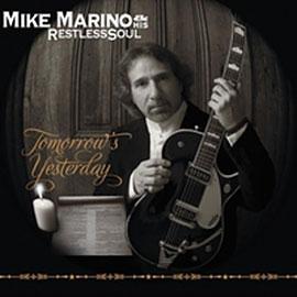 mike-marino-Tomorrows-Yesterday
