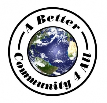 ABC4ALL-Logo_large