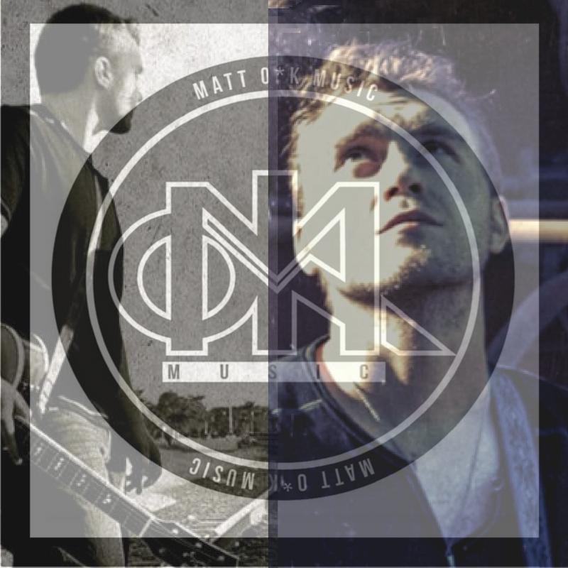 Matt x2 in Logo