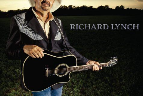 RichardLynch_HIGHREScover jpeg - Copy