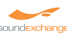 SoundExchange_logo