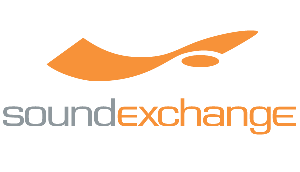 SoundExchange_logo