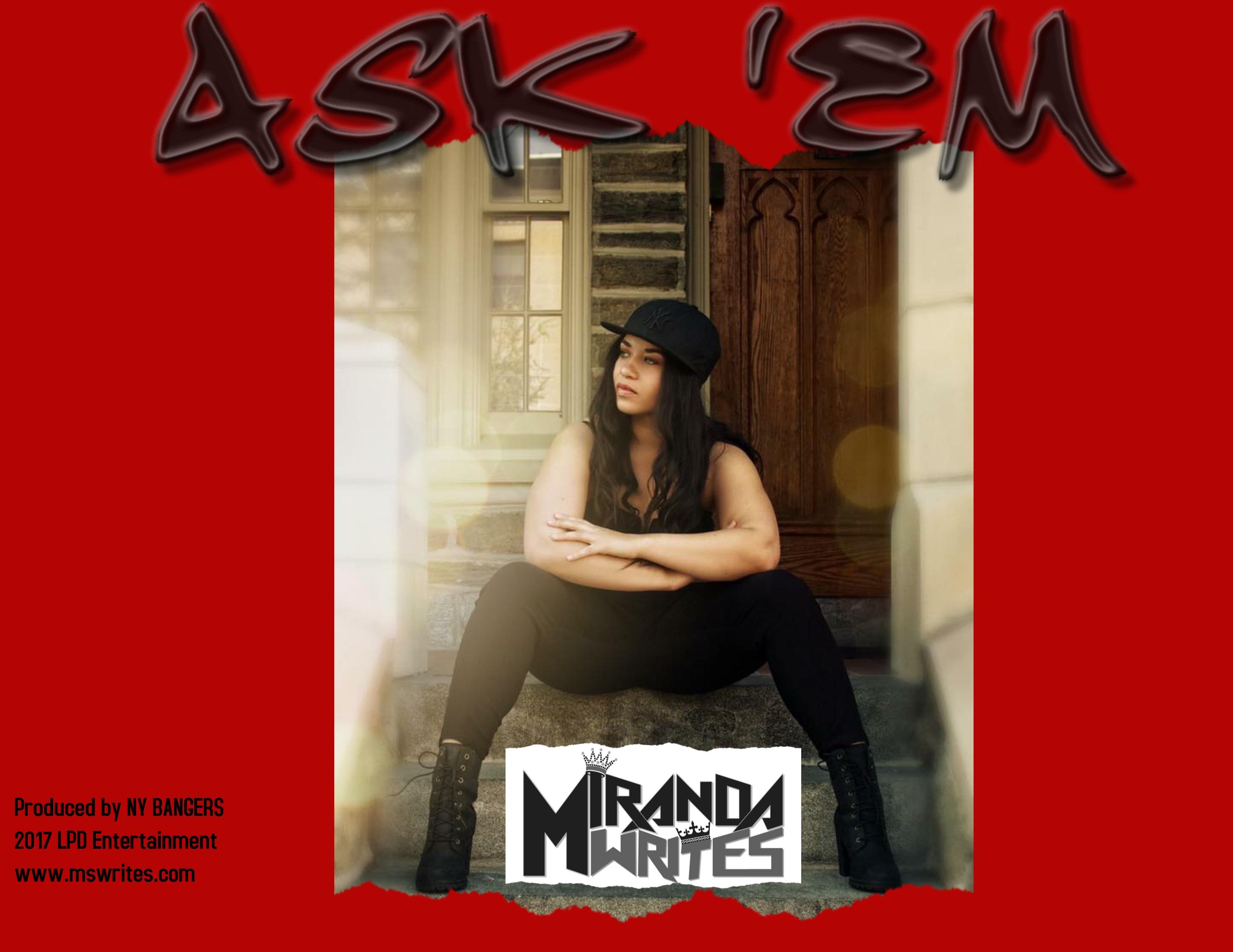 ask em photo art