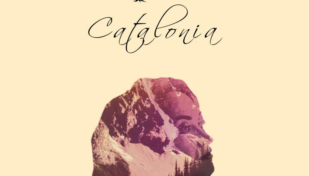 Catalonia_Cover_Final