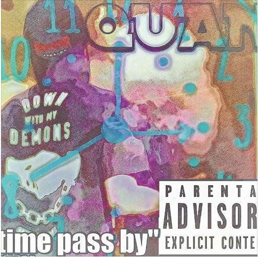timepass