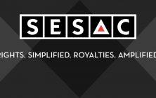 SESAC_Corporate_Ad