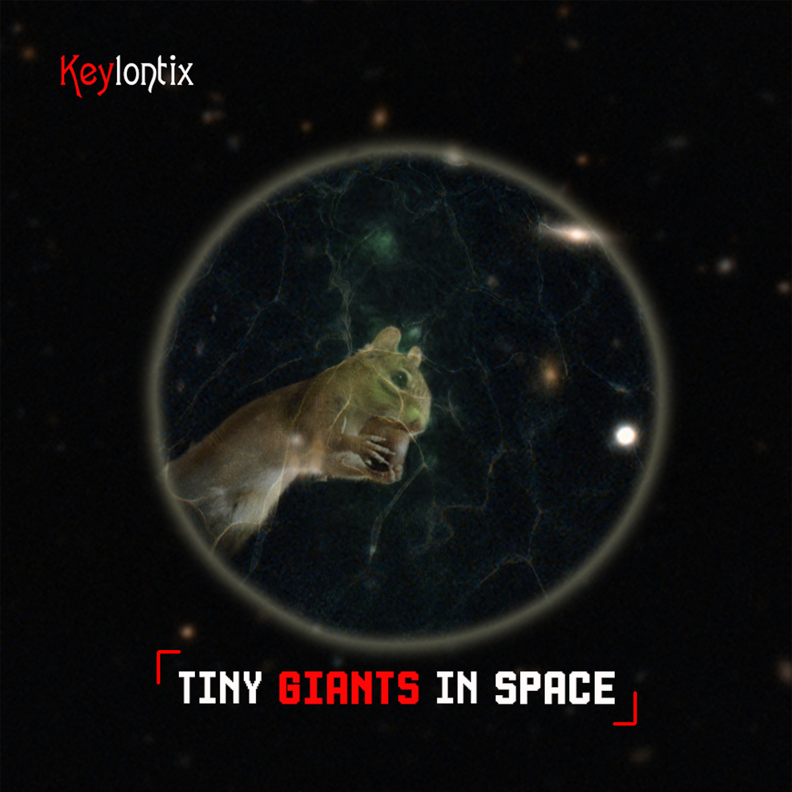 Tiny_Giants_in_Space_1