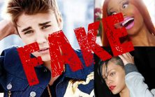 YouTube-Cancels-Billions-Of-Fake-Music-Industry-Video-Views