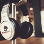 headphone1