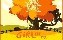 JamesBarre-GOMD Artwork 02 (1)