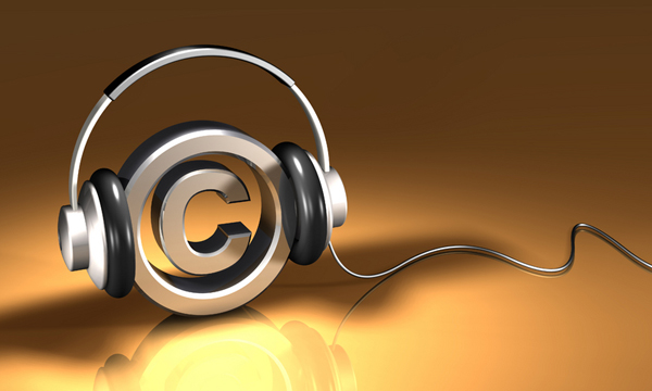 Intellectual Property Rights: How to Copyright Your Music