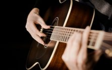 729947-acoustic-guitar-wallpaper