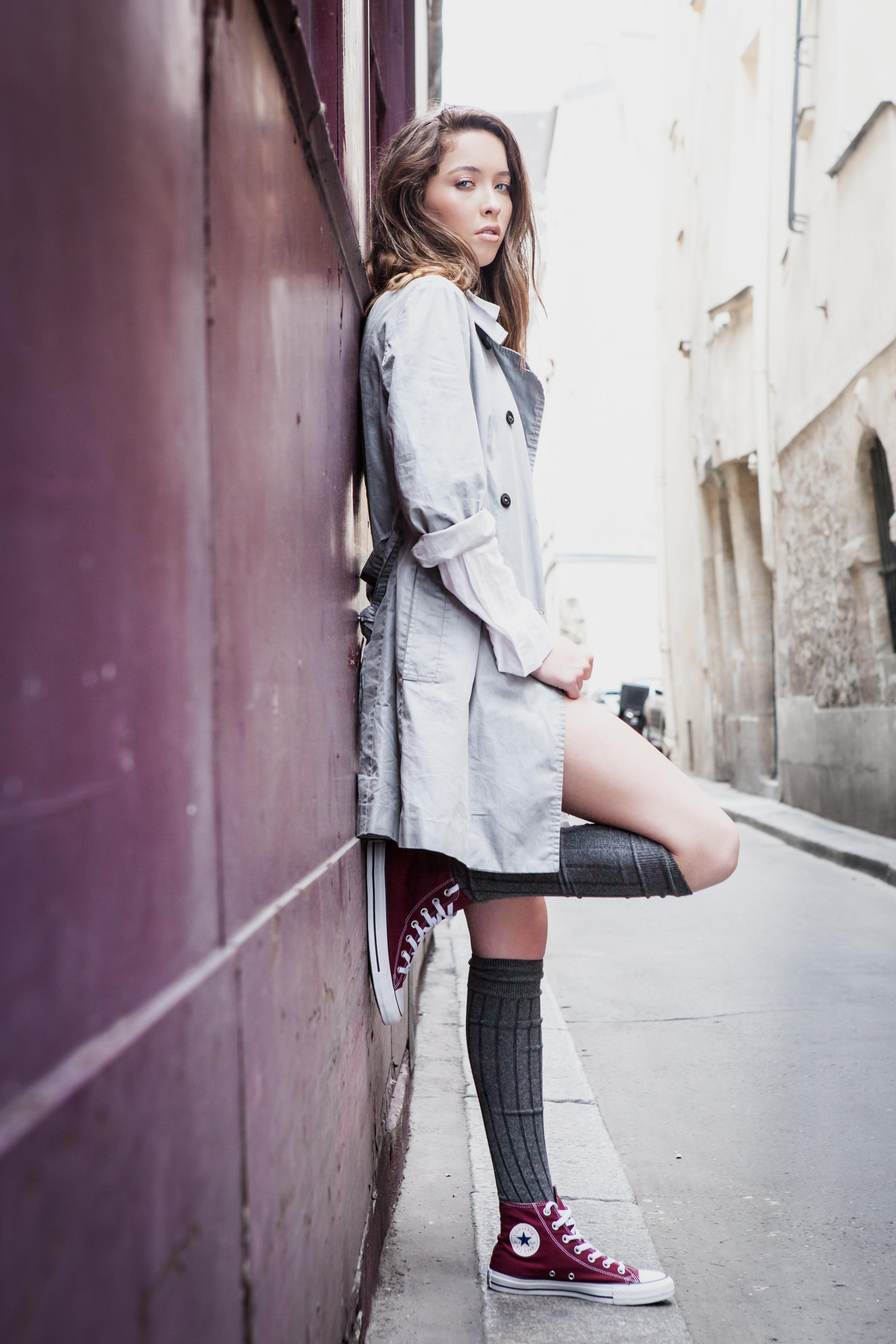 Taylor_Shea3