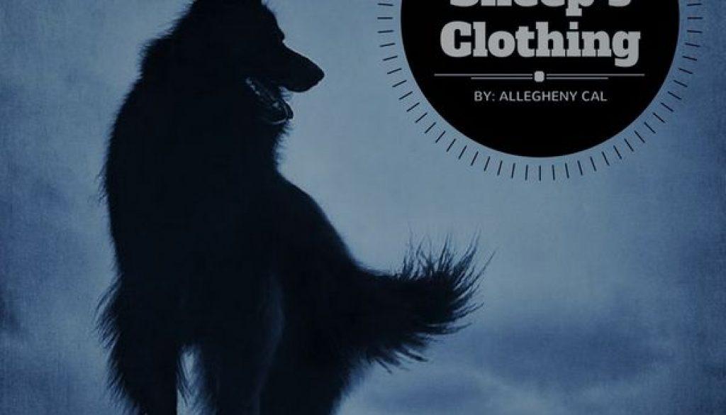 Allegheny_Cal_Breana_Marin_Wolves_In_Sheeps_Clotfrontmedium