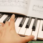 exposedvocals_Learn-a-Piano-Piece-Quickly-Step-5