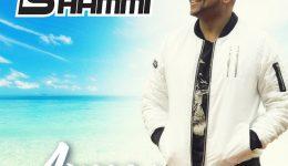 MrShammi__Anna_