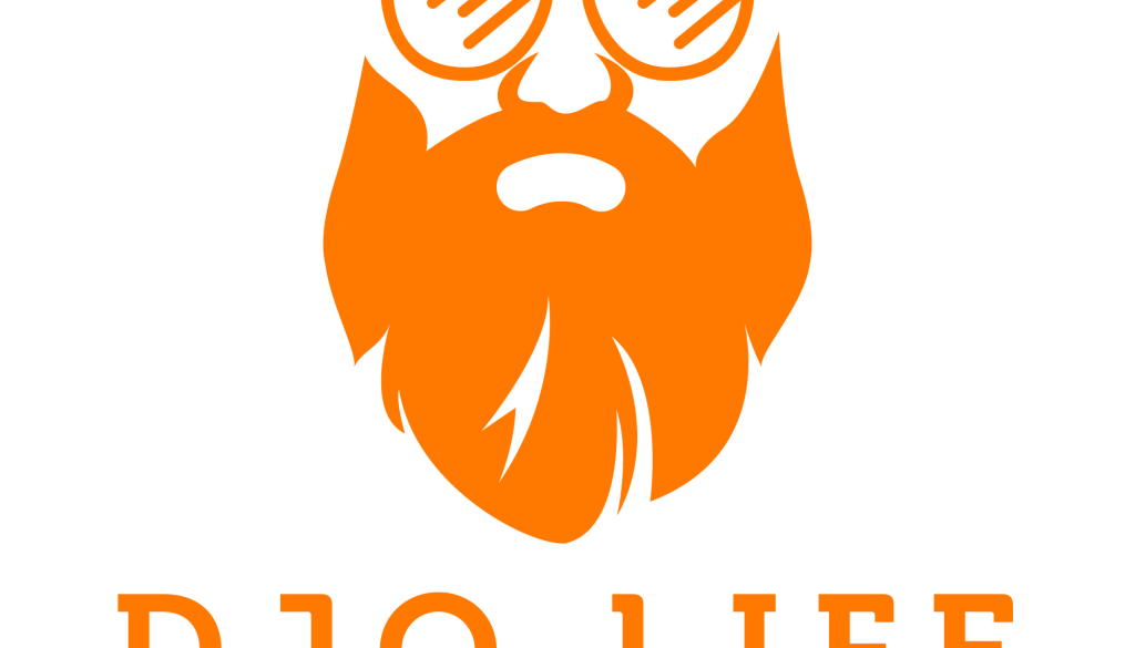 DjoLifeLogoA-1024x1024