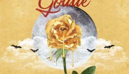 Rose_Goldie_Cover_Art