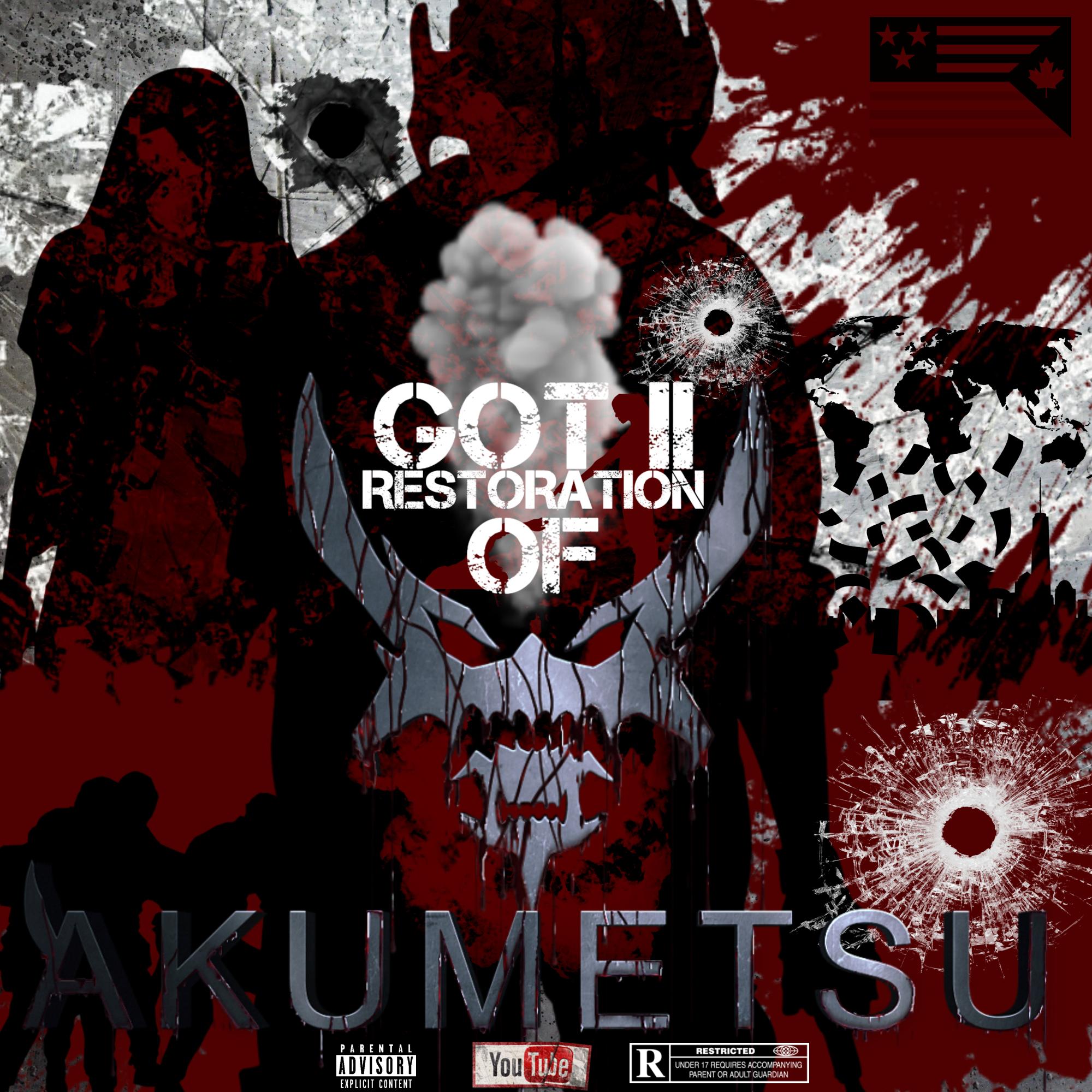 promo_got_2_cover_new