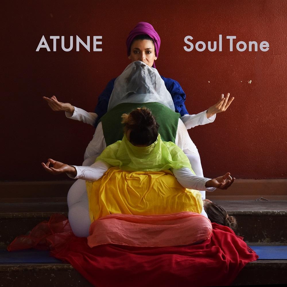 soultonealbumgraphic