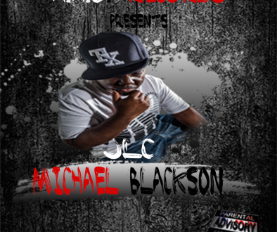 JLC-Michael Blackson Album Cover 2 (1)
