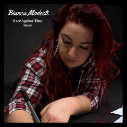 Bianca Modesti_opt-2