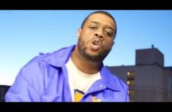 """John Stacey - """"Time"""" Feat. Rod Skii (Music Video)"""